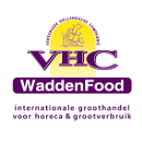 VHC Waddenfood